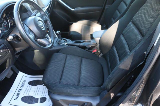 2014 Mazda CX-5 Touring Santa Clarita, CA 13