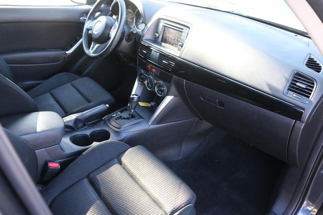 2014 Mazda CX-5 Touring Santa Clarita, CA 9