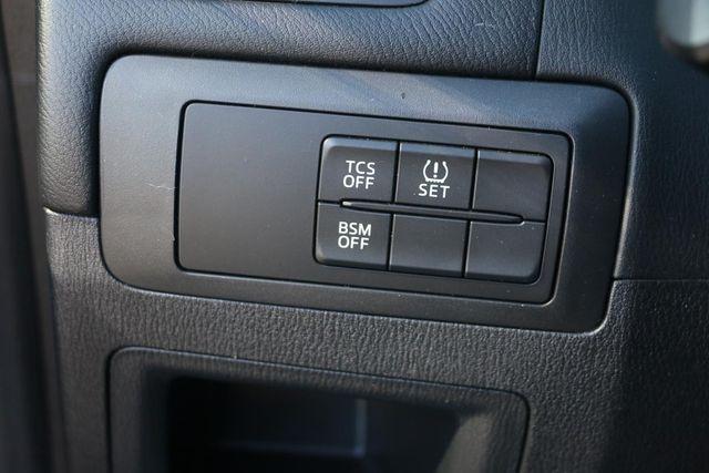 2014 Mazda CX-5 Touring Santa Clarita, CA 25
