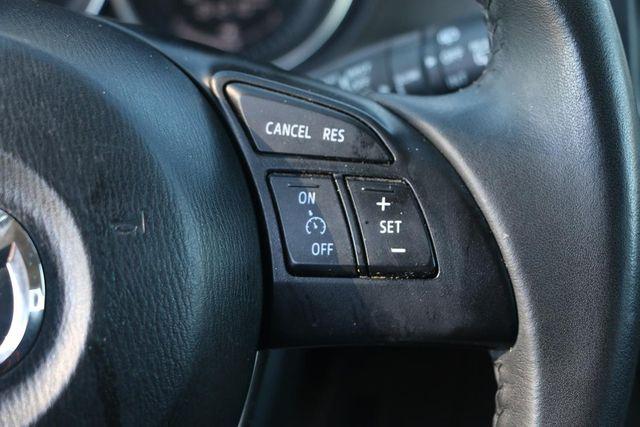2014 Mazda CX-5 Touring Santa Clarita, CA 27
