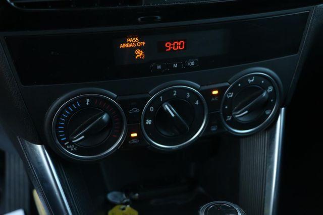 2014 Mazda CX-5 Touring Santa Clarita, CA 22