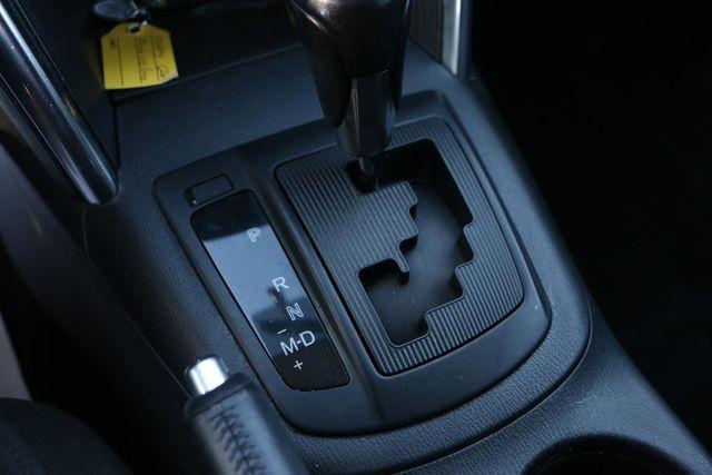 2014 Mazda CX-5 Touring Santa Clarita, CA 28