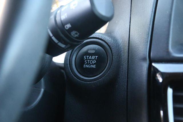 2014 Mazda CX-5 Touring Santa Clarita, CA 23