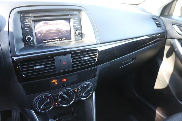 2014 Mazda CX-5 Touring Santa Clarita, CA 17