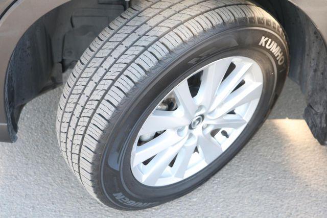 2014 Mazda CX-5 Touring Santa Clarita, CA 29