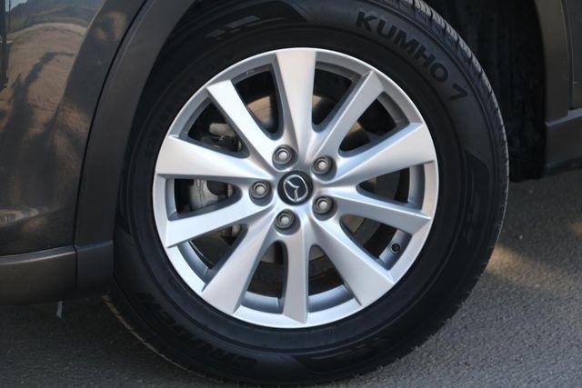 2014 Mazda CX-5 Touring Santa Clarita, CA 35