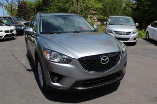 2014 Mazda CX-5 Grand Touring  city PA  Carmix Auto Sales  in Shavertown, PA
