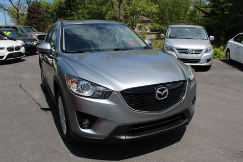 2014 Mazda CX-5 Grand Touring in Shavertown