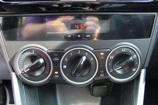 2014 Mazda CX-5 Sport  city PA  Carmix Auto Sales  in Shavertown, PA