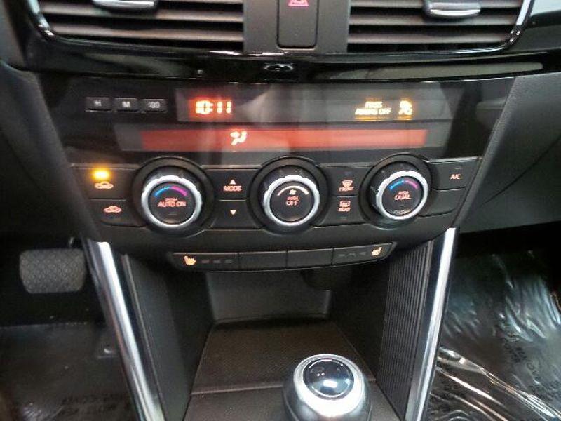 2014 Mazda CX-5 Grand Touring  in Victoria, MN