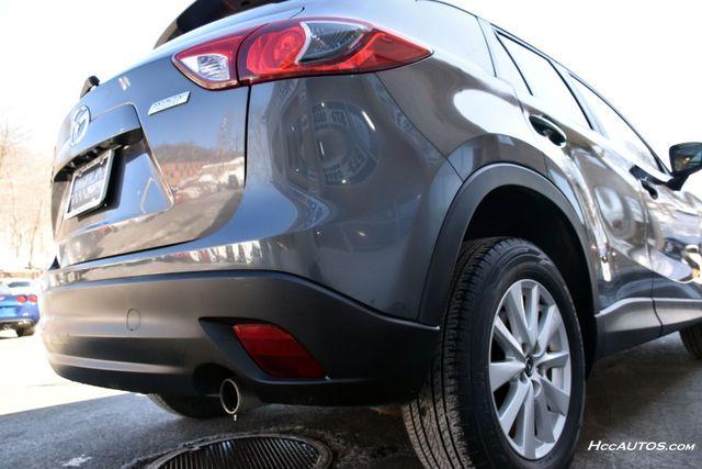 2014 Mazda CX-5 Touring Waterbury, Connecticut 11