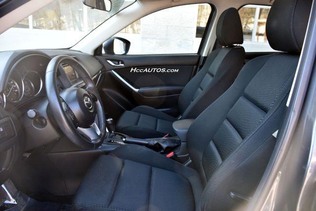 2014 Mazda CX-5 Touring Waterbury, Connecticut 14