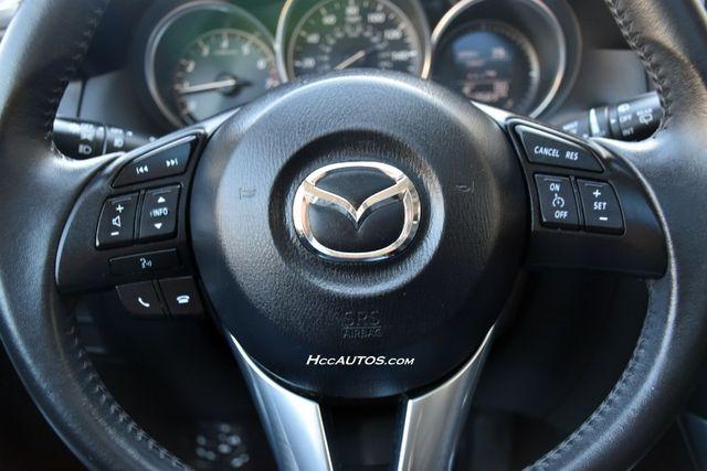 2014 Mazda CX-5 Touring Waterbury, Connecticut 26