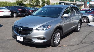 2014 Mazda CX-9 Sport w/ Sun Roof in East Haven CT, 06512