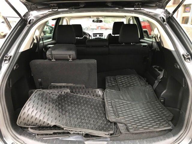2014 Mazda CX-9 Sport in Medina, OHIO 44256