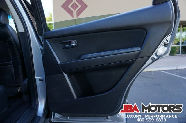 2014 Mazda CX-9 Touring CX9 in Mesa, AZ 85202