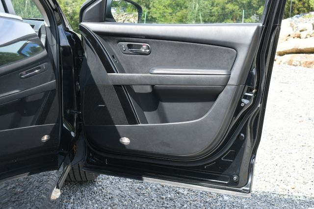 2014 Mazda CX-9 Touring Naugatuck, Connecticut 10