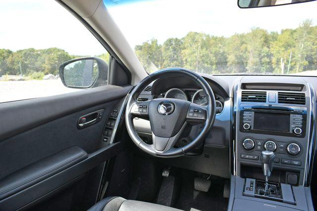 2014 Mazda CX-9 Touring Naugatuck, Connecticut 14