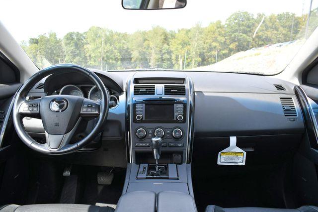 2014 Mazda CX-9 Touring Naugatuck, Connecticut 15