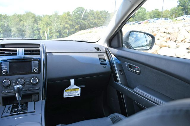 2014 Mazda CX-9 Touring Naugatuck, Connecticut 16