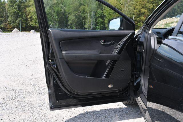 2014 Mazda CX-9 Touring Naugatuck, Connecticut 18