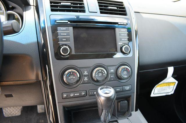 2014 Mazda CX-9 Touring Naugatuck, Connecticut 21