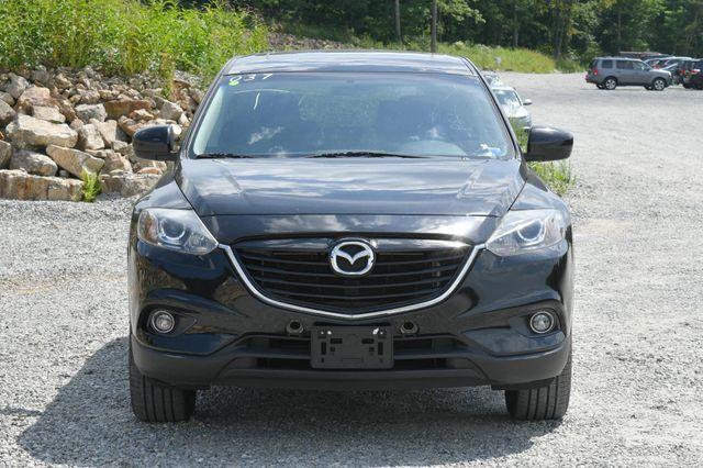 2014 Mazda CX-9 Touring Naugatuck, Connecticut 7
