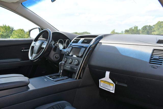 2014 Mazda CX-9 Touring Naugatuck, Connecticut 8