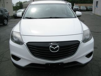 2014 Mazda CX-9 Touring  city CT  York Auto Sales  in West Haven, CT