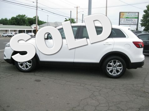 2014 Mazda CX-9 Touring in West Haven, CT