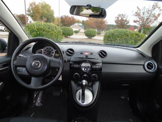 2014 Mazda Mazda2 Sport in Alpharetta, GA 30004