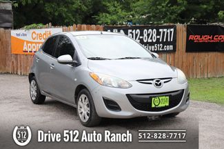2014 Mazda Mazda2 Sport in Austin, TX 78745