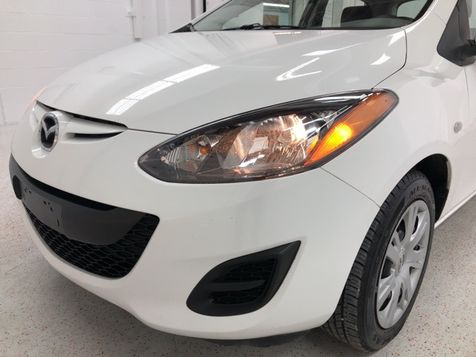 2014 Mazda Mazda2 Sport   Bountiful, UT   Antion Auto in Bountiful, UT