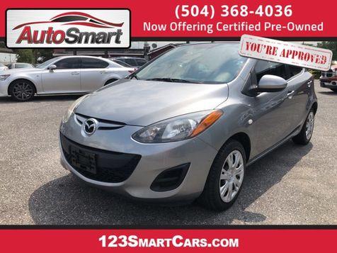 2014 Mazda Mazda2 Sport in Gretna, LA