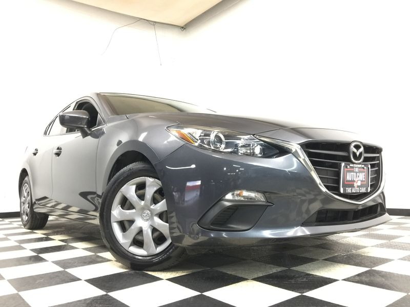 2014 Mazda Mazda3 *Easy Payment Options* | The Auto Cave in Addison