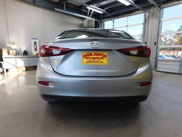 2014 Mazda Mazda3 i Touring in Airport Motor Mile ( Metro Knoxville ), TN 37777