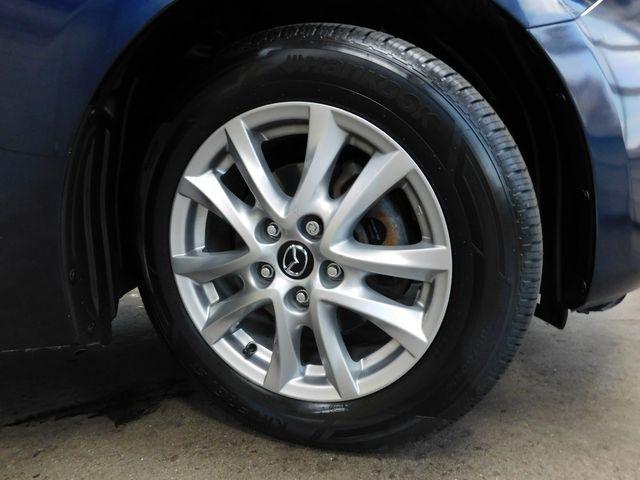2014 Mazda Mazda3 i Grand Touring in Airport Motor Mile ( Metro Knoxville ), TN 37777