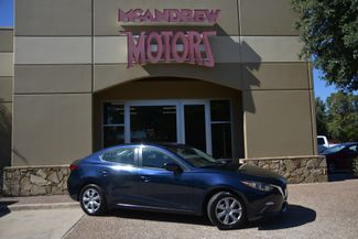 2014 Mazda Mazda3 i Sport in Arlington, Texas 76013