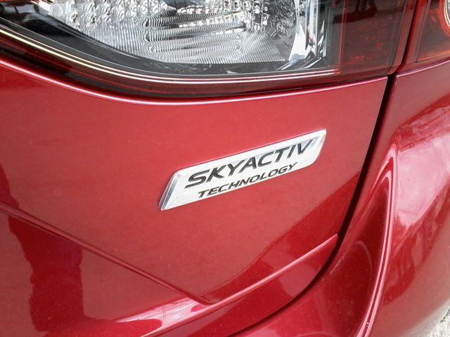 2014 Mazda Mazda3 i Touring Boerne, Texas 12