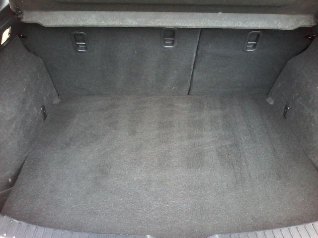 2014 Mazda Mazda3 i Touring Boerne, Texas 15