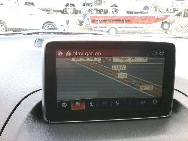 2014 Mazda Mazda3 i Touring Boerne, Texas 25