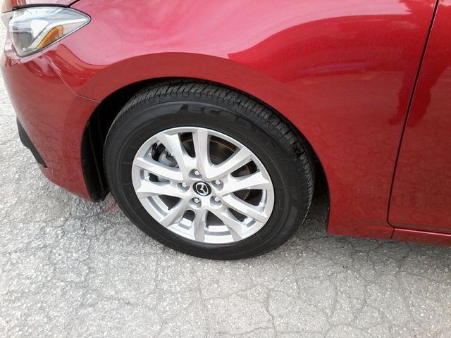 2014 Mazda Mazda3 i Touring Boerne, Texas 32