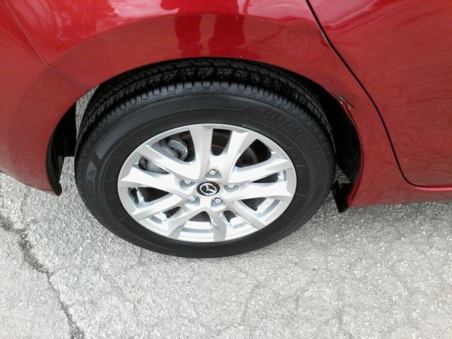 2014 Mazda Mazda3 i Touring Boerne, Texas 34