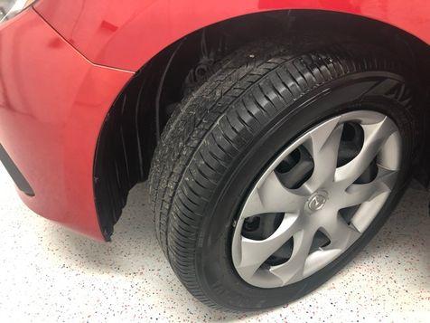 2014 Mazda Mazda3 i Sport | Bountiful, UT | Antion Auto in Bountiful, UT