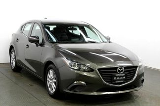 2014 Mazda Mazda3 i Grand Touring in Cincinnati, OH 45240