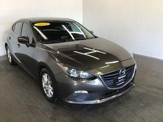 2014 Mazda Mazda3 i Grand Touring in Cincinnati, OH 45240