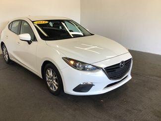 2014 Mazda Mazda3 i Touring in Cincinnati, OH 45240