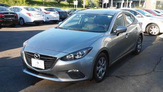 2014 Mazda Mazda3 i Sport in East Haven CT, 06512