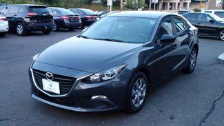 2014 Mazda Mazda3 i SV in East Haven CT, 06512