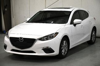 2014 Mazda Mazda3 i Grand Touring in East Haven CT, 06512